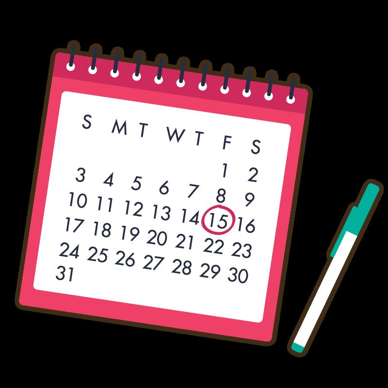 calendario-scolastico